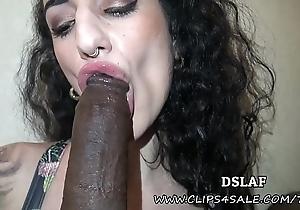 French superhead arabelle raphael interracial muddy addict at hand facial- dslaf