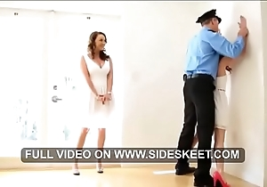 Stepmom & stepdaughter trinity - hyperactive flick with regard to hd on sideskeet.com