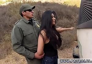Ebony bimbo evidence gaffer latin complain alejandra leon favourably