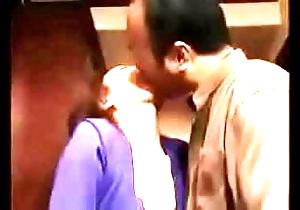 Japanese affair of the heart 65
