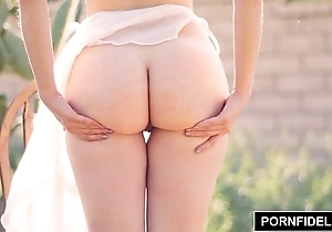 Pornfidelity spanish redhead amarna miller screwed resemble