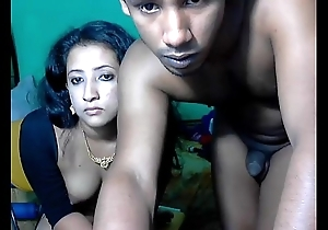 Srilankan muslim dripped livecam motion picture