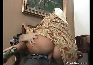 Hasna arab[08] for everyone