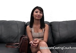 Arresting toss sofa confession (and creampie)