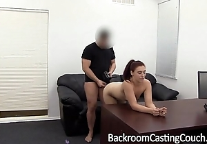 Juvenile mother anal, orgasm,creampie