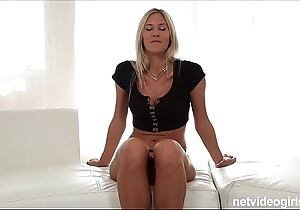 That babe arrived on maturity coupled with left creampied