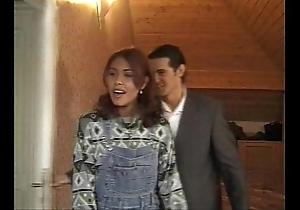 Inzest - meine familie und ich dusting (1990)