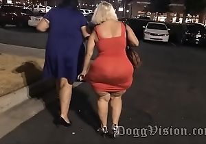 56y anal get hitched bbw wide thighs gilf amber connors