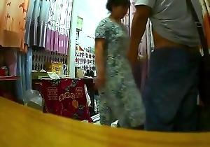 Fashing make chinese granny horry goo.gl/tzduzu
