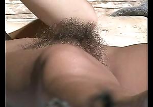 Nudist seashore canada 7-8