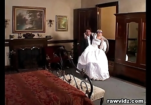 Newly fit together china receives ridden nasty dp have sexual intercourse