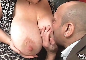 Heavy special of age roxy j acquires screwed