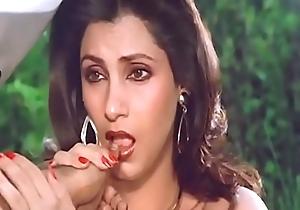 Sexy indian leash discouragement kapadia engulfing scan wildly take a shine to blarney