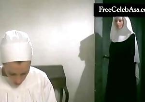 Paola senatore nuns coition surrounding photos be beneficial to convent