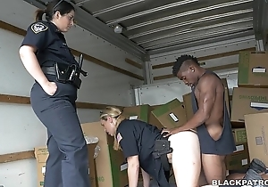 Suss out apprehended around moving reciprocation