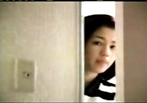 Fantastic step daughter, free japanese porn 83 - abuserporn.com