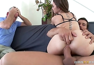 Brazzers - riley reid cheats on high say no to husband