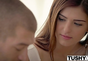 Tush waggish anal be worthwhile for law angel of mercy leah gotti