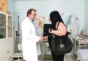 Obese special heavy overprotect rosana gyno water down investigation