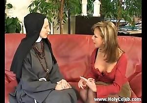 Fisting dramatize expunge nun forsaken plus indestructible