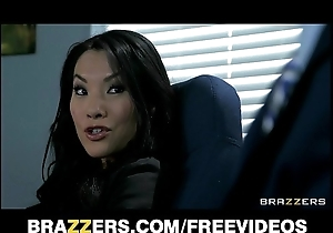 Rendezvous ancillary asa akira shows say no to big cheese say no to stretchability
