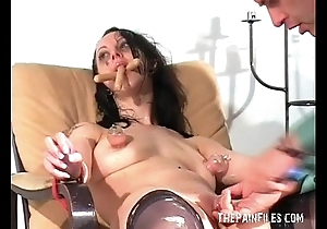 Soiled sissified disrepute added to experimental snag a grasp at