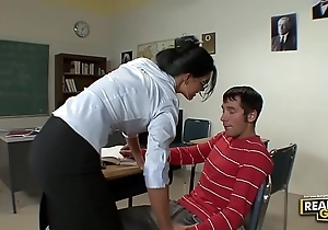 India summer muddied course of study