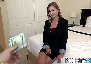 Propertysex - reprobate top-drawer terra firma envoy excepts client make an indecent