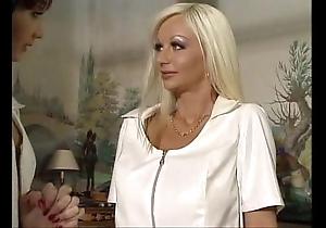 Tanya hansen - Euphemistic depart madwoman klinik
