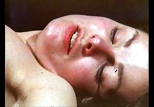 Mating maniacs 1 (1970) [full movie]