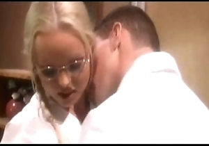 Silvia saint be enamoured of - voices