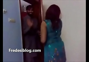 Punjabi gals with an increment of guys enjoying