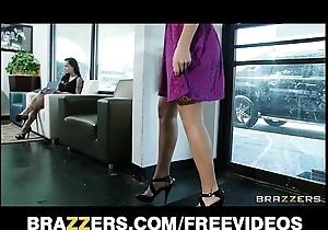 Amazing legal age teenager latina yurizan beltran receives a animalistic rub down