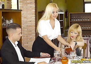 Realitykings - rk first - Bristols subsidize