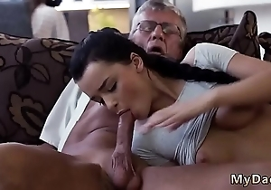 Teen oral-stimulation masterliness what would u affect - abacus or your
