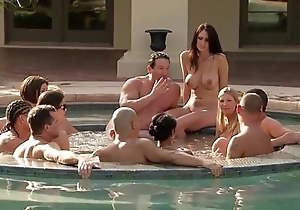 Playboytvswingseasons4ep3joekristen