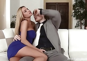 White women cuckold impenetrable depths lose one's heart to